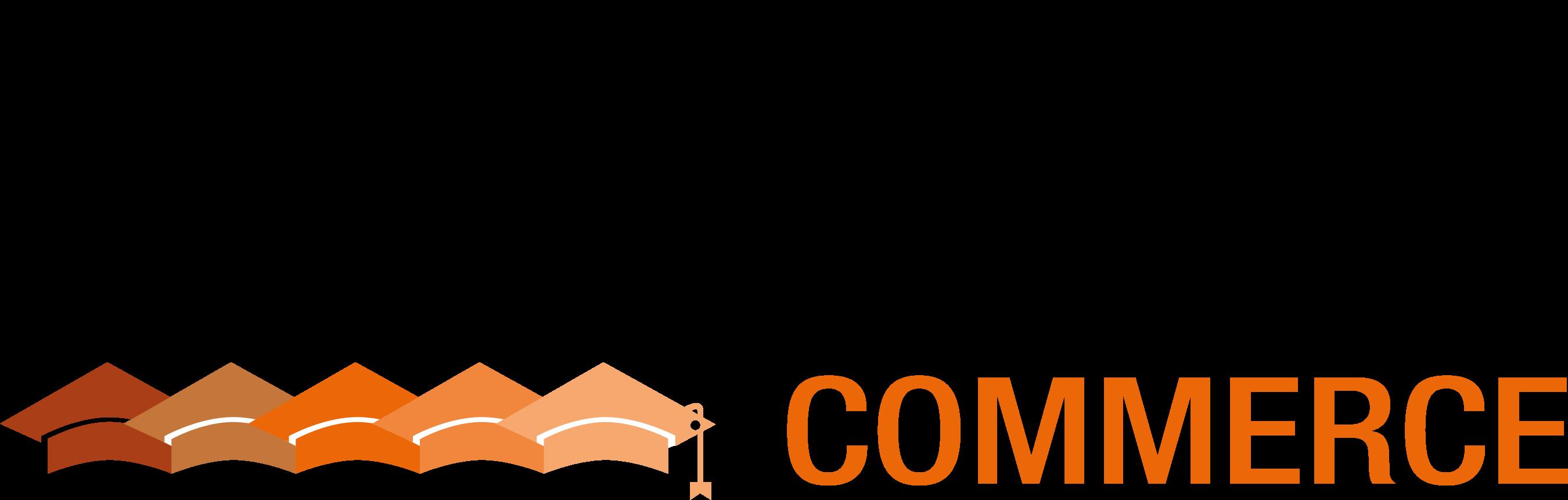 EcoSup Commerce